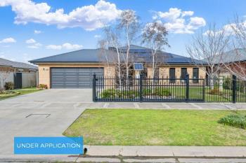 29 Cambridge Dr, Wangaratta, VIC 3677