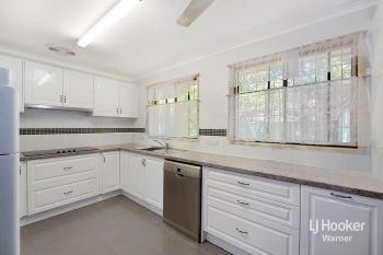 32 Livingstone St, Strathpine, QLD 4500