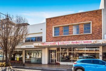 576 Ruthven St, Toowoomba City, QLD 4350