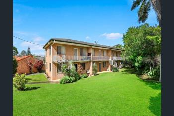 1/3 Oxley Cres, Port Macquarie, NSW 2444