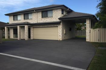 2/3 Andreas Cl, Thornlands, QLD 4164
