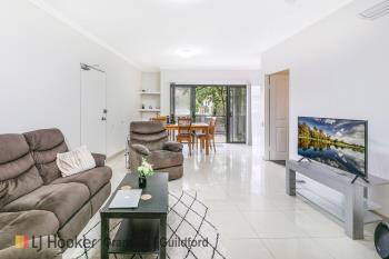 1/81-83 Bangor St, Guildford, NSW 2161