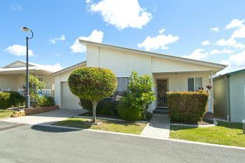 103/272 Fryar Rd, Eagleby, QLD 4207