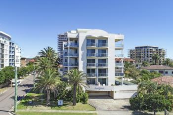 7/35 Ocean Pde, The Entrance, NSW 2261