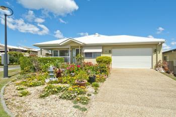 83/272 Fryar Rd, Eagleby, QLD 4207