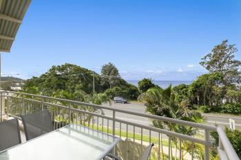 319/68 Pacific Dr, Port Macquarie, NSW 2444