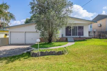 29 The Bulkhead , Port Macquarie, NSW 2444