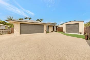 47 Bevington St, Tannum Sands, QLD 4680
