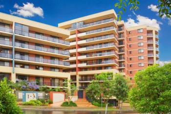 188/1-3 Beresford Rd, Strathfield, NSW 2135