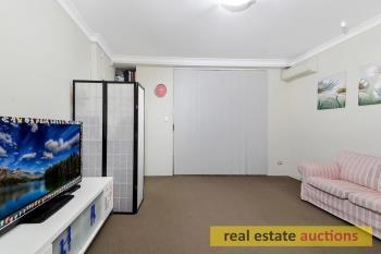 2 / 6 - 10 Hyde Park Rd, Berala, NSW 2141