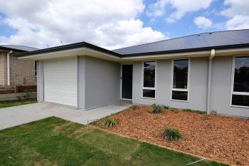 26A Cardamon Cres, Glenvale, QLD 4350