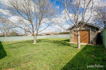 12 Orana St, Orange, NSW 2800