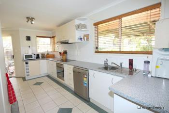 106 Gray St, Emerald, QLD 4720