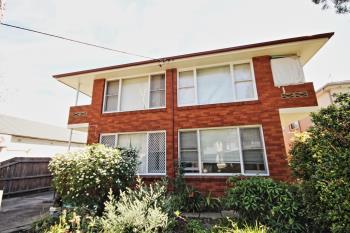 2/41 Bellombi St, Campsie, NSW 2194