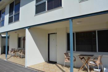 1/20 Miller St, Bargara, QLD 4670