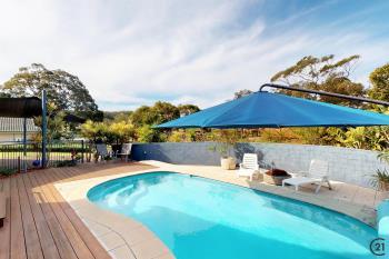 216 Sandy Point Rd, Salamander Bay, NSW 2317