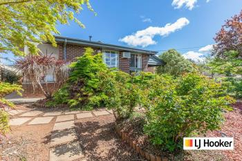 3 Oleria St, Queanbeyan, NSW 2620