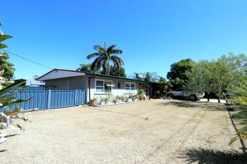 12 Copland St, Emerald, QLD 4720