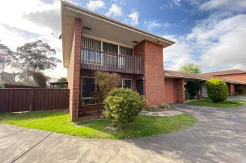 7/5-7 Fifth Ave, Blacktown, NSW 2148