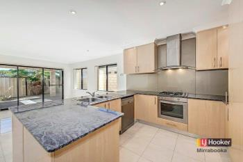 3B Findon Cres, Westminster, WA 6061