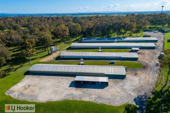 667 Seaham Rd, Nelsons Plains, NSW 2324