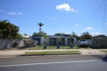 71 Maynard St, Norville, QLD 4670