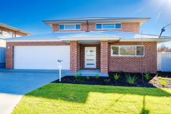170 Bilba St, East Albury, NSW 2640
