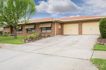 519 Regina Ave, North Albury, NSW 2640