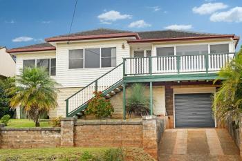 16 Gray St, Port Macquarie, NSW 2444