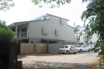 12/37 Brickfield Rd, Aspley, QLD 4034