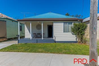 5 Single St, Werris Creek, NSW 2341