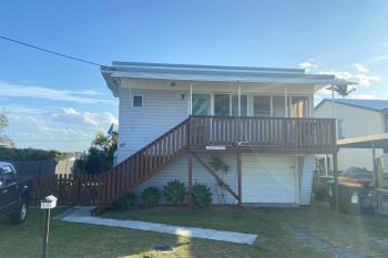 37 Cherry St, Evans Head, NSW 2473