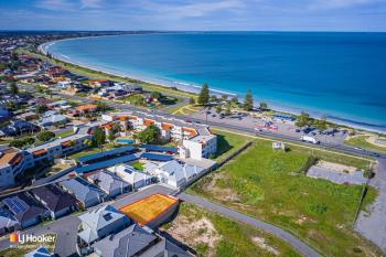 Lot 26/19 Malibu Rd, Safety Bay, WA 6169