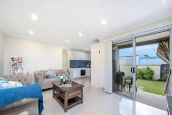 19A Ashby St, Guildford, NSW 2161
