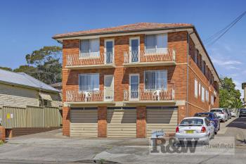 1-8/46 Colin St, Lakemba, NSW 2195