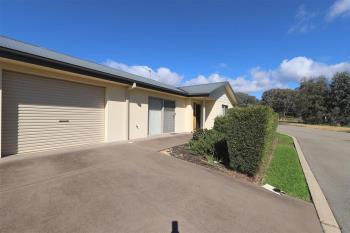 Villa 33 8 Currawong Rd, Tumut, NSW 2720