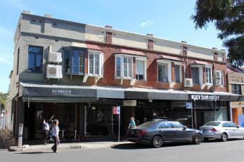1/281 Australia St, Newtown, NSW 2042