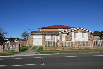 6 Duardo St, Edensor Park, NSW 2176