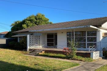 2 Matthew Cres, Blacktown, NSW 2148