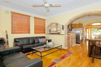 100 Onslow St, Rose Bay, NSW 2029