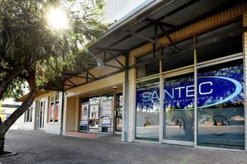 89a Marquis St, Gunnedah, NSW 2380