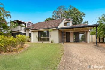 17 Hermitage Cres, Thornlands, QLD 4164
