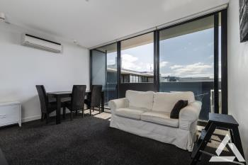 2015/39 Coventry St, Southbank, VIC 3006