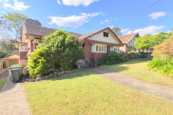 54 Middle Harbour Rd, Lindfield, NSW 2070