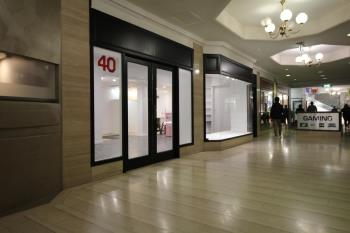 16 Pulteney Street  Renaissa , Adelaide, SA 5000