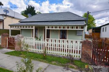 28 Clwydd St, Lithgow, NSW 2790