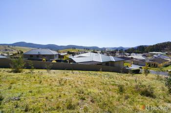 10 Bursaria Pl, Lithgow, NSW 2790