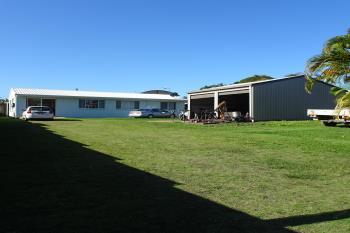 6 Steley St, Buxton, QLD 4660