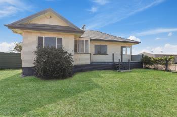 97 Irwin Rd, Mount Tarampa, QLD 4311