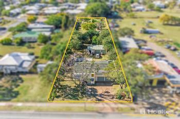 53 John St, Rosewood, QLD 4340